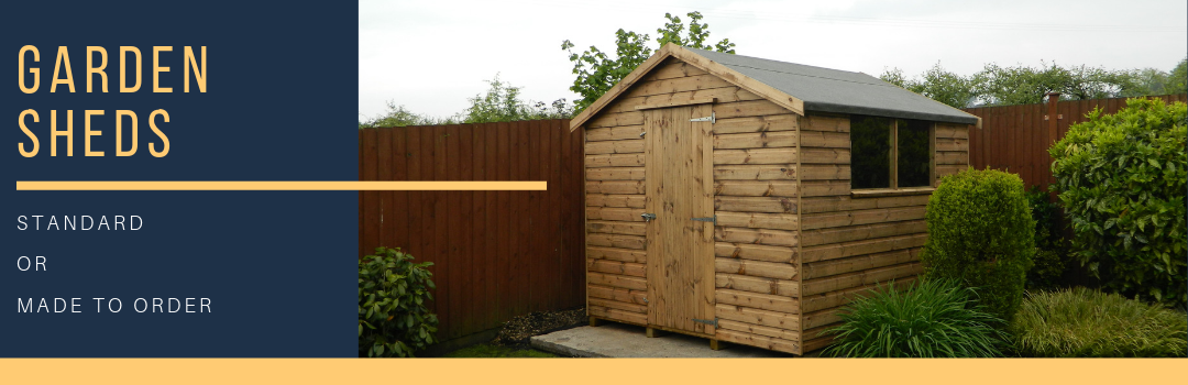 SHED_COVER_WEBSITE