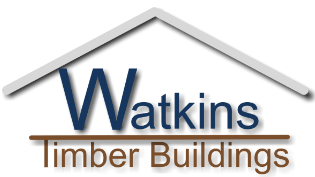 Watkins Timber Buildings